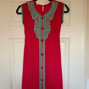 Other - Girl's Pakistani Clothing